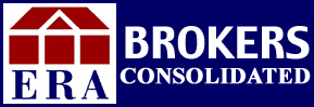 ERA Brokers Consolidated.jpg
